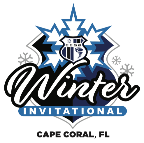 CCSA Winter Invitational, Cape Coral, FL